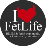 badge fetlife